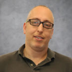 Dr. Baruch Barzel