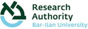 The Bar-Ilan University (BIU) Research Authority
