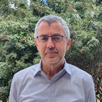 Dr. Yossi Kalifa